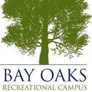 Bay Oaks Recreation Campus