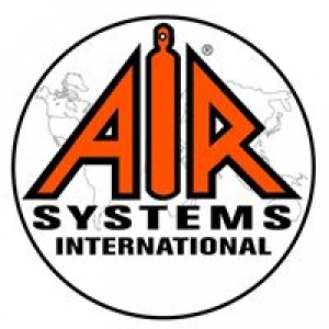 Air Systems Company