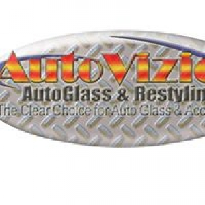 AutoVizion Auto Glass & Restyling