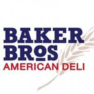 Baker Brothers American Deli-Store