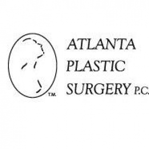 Atlanta Plastic Surgery Pc