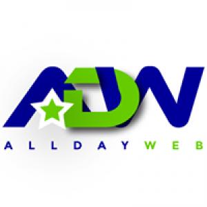 All Day Web Design & Hosting