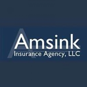 AMSINK INSURANCE AGENCY LLC