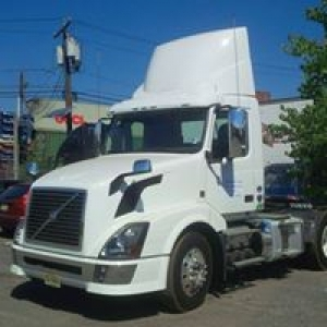 Advance Cargo Transport