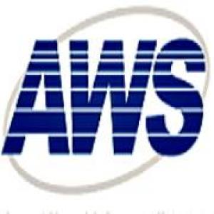 Advanced Wireless Solutions Inc