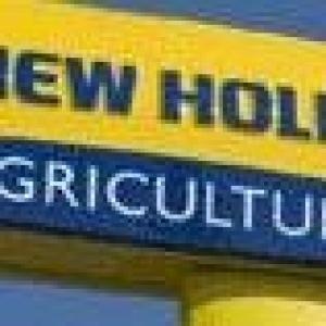 Alma Tractor & Equipment Inc.