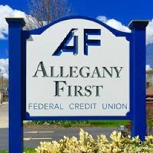 Allegany County Schools Federal Credit Union