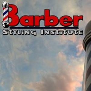 The Barber Styling Institute