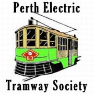 Tramway Electric