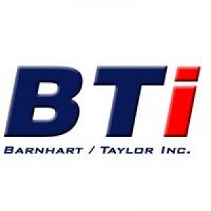 Barnhart-Taylor Engineering Co Inc