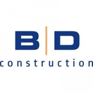 BD Construction Inc / Kearney