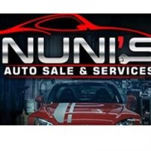 Nuni's Auto Sales & Service