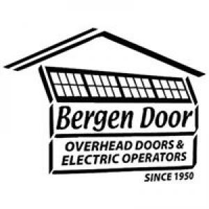 Bergen Door Co