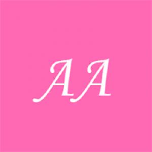 Azalea's Alf Inc