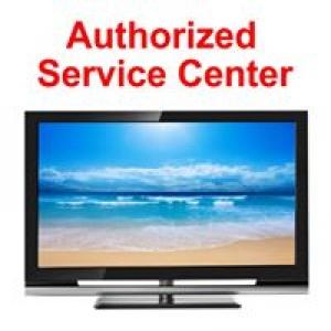 Arts TV Authorized Service Center