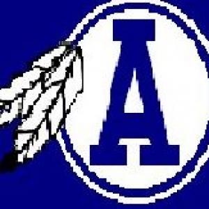 Amity High School