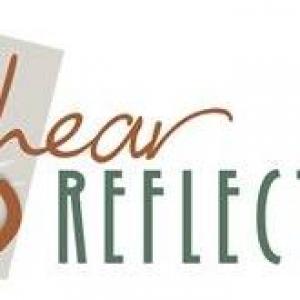 Shear Reflections