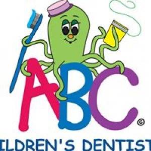 ABC Children's Dentistry