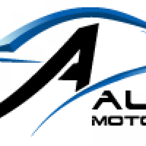 Allied Motor Parts