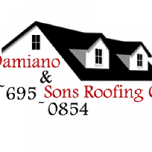 A. Damiano & Sons Roofing