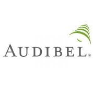 Audibel Hearing Health Care