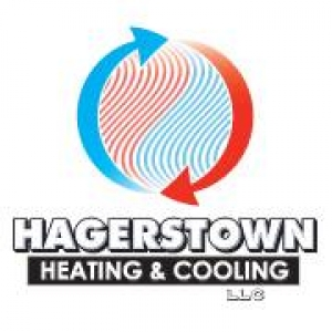 Hagerstown Heating and Cooling LLC