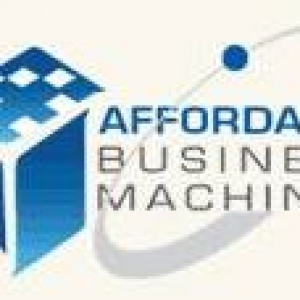 Affordable Business Machines