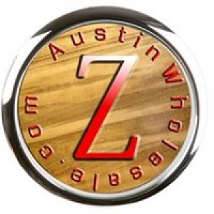 Austin Wholesale Decking Supply