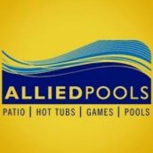 Allied Pools & Spas