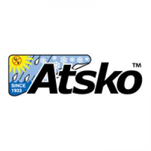 Atsko Inc