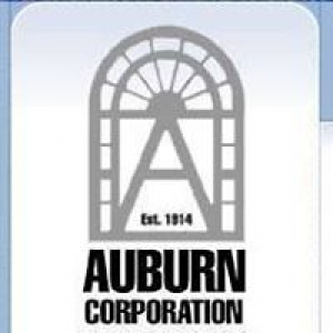 Auburn Corporation
