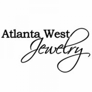 Atlanta West Jewelry
