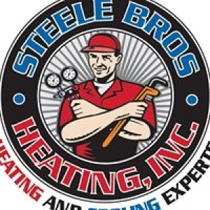 Steele Bros Heating