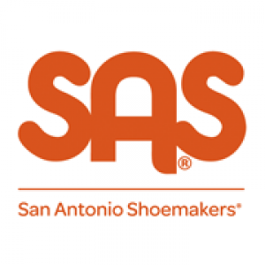 SAS Comfort Shoes