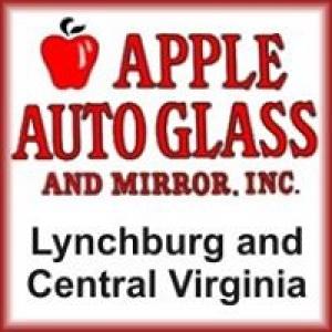 Apple Auto Glass & Mirror Inc