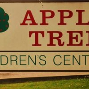 Apple Tree Children's Center Inc
