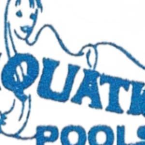 Aquatique Pools