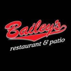 Bailey's Restaurant & Patio