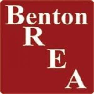 Benton Rea