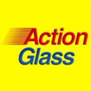 Action Glass