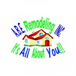 Abe Remodeling Inc
