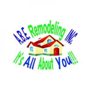 Abe Remodeling Inc