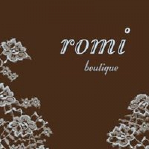 Romi Boutique