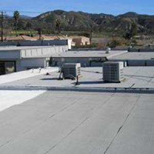 Bell Roof Co., Inc.