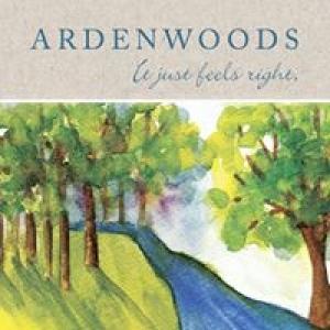 Ardenwoods Retirement Community