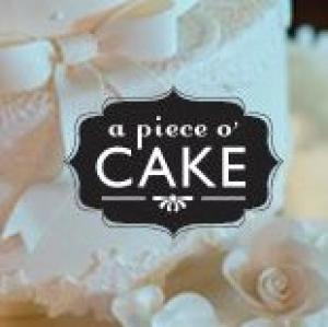 A Piece O'cake LLC