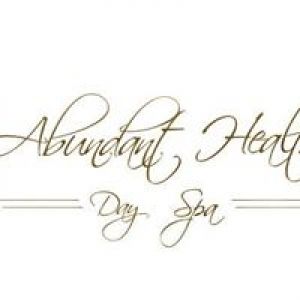 Abundant Health Day Spa