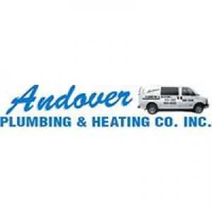 Andover Plumbing & Heating Co. Inc.