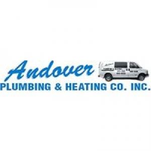 Andover Plumbing & Heating Co. Inc.