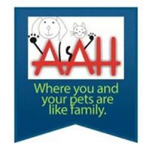 Ada Animal Hospital